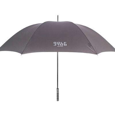 SW 장 테프론 75 대형 고급 골프 우산_(1652081)