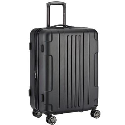 볼로플랜 포커스 28인치 중형 여행용캐리어 여행가방 화_(1201224)