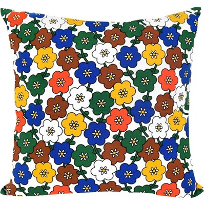 Tuin Cushion