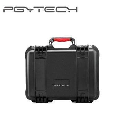 PGYTECH 매빅 에어2 드론 방수 하드케이스 P-16A-037