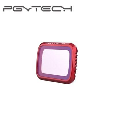 PGYTECH 매빅 에어2 나노코팅 UV필터 P-16A-032