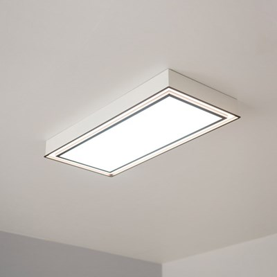 LED 하이츠 거실등 60W