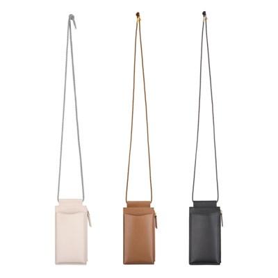 러브참 [미니백 스트랩] mini bag Strap