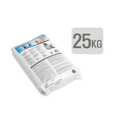 인텍스 29058 샌드필터 펌프용 충전재(모래)_(1320800)