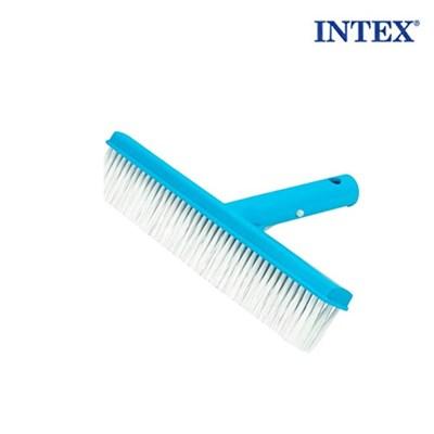 인텍스 29052 청소용 브러쉬(표면용)_(1320792)