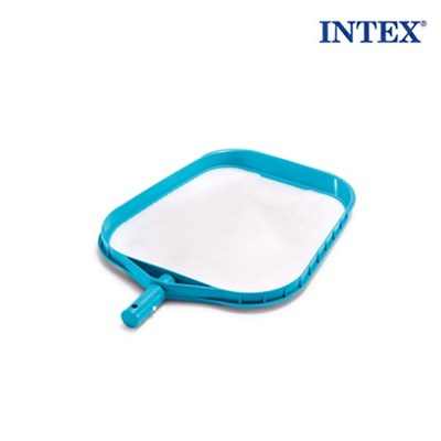 인텍스 29050 청소용 뜰채(표면용)_(1320791)