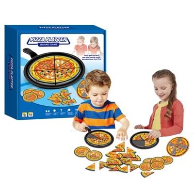 맥킨더 즐거운 피자 퍼즐게임_(1138111)
