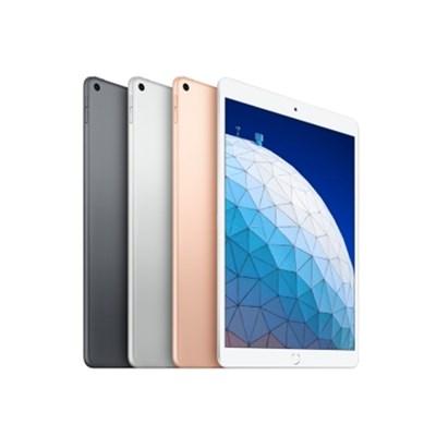 [Apple] 아이패드 에어 3세대 10.5형 WIFI 64GB