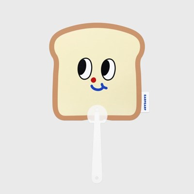 Bread(부채)_(1606854)