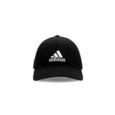 아디다스 / BBALL CAP COT  / FK0891