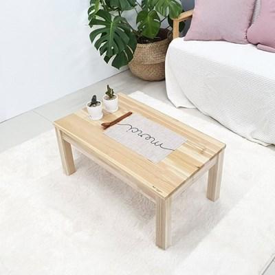 1인 밥상 교자상 탁자 원룸 책상 800x450