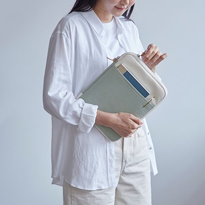 CANVAS IPAD POUCH (11)