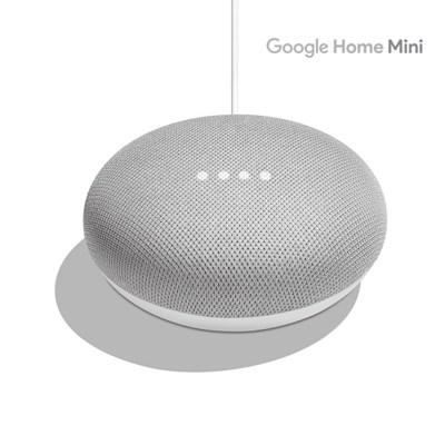 구글 홈미니 인공지능 AI 블루투스 스피커 국내정품 국내AS
