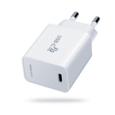 루앱 갤럭시S20 노트10 25W PD PPS 초고속 충전기