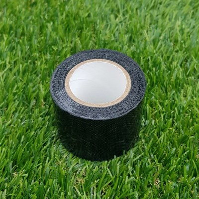 인조잔디 잔디바닥고정용 양면테이프 폭5CM X 길이5M(한롤구성)