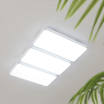 LED 슬로우 거실등 150W