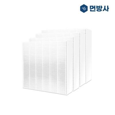 삼성 AX40M6581WMD 헤파플러스 필터 CFX-G100D_(499470)