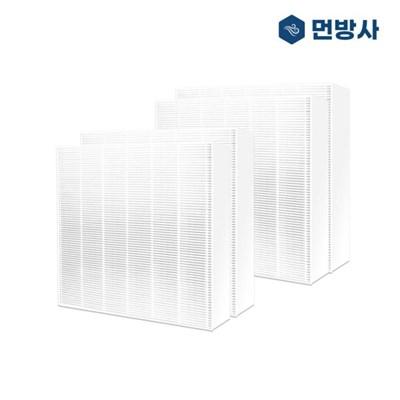 삼성 CFX-D100D 헤파플러스 필터_(499457)