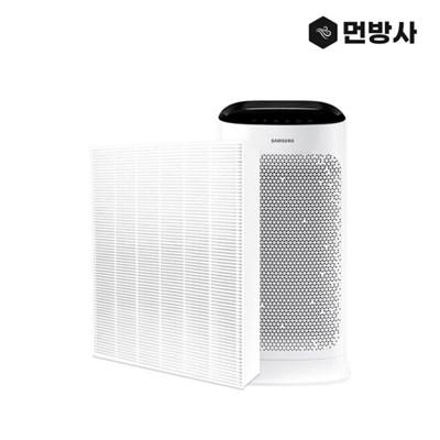 삼성 AX50K5020WDD 헤파플러스 필터 CFX-D100D_(499450)