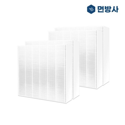 삼성 AX34M5020wdd 헤파플러스 필터 CFX-D100D_(499434)