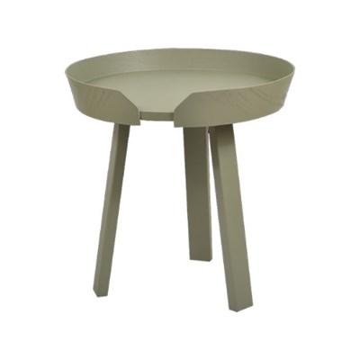 HD_C_0124 인테리어 디자인 애쉬우드 테이블