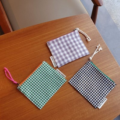vintageamore pouch S ver.01