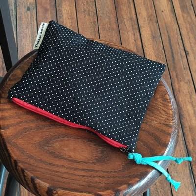 vintageamore pouch M #11