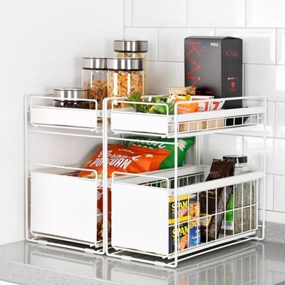 깔끔한 주방을 위한 홈앤하우스 5종 주말특가