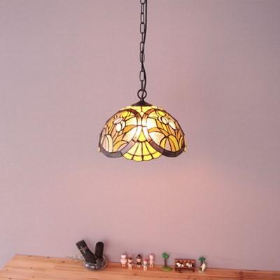 boaz 튤립 식탁등 LED 카페 홈 디자인 인테리어 조명