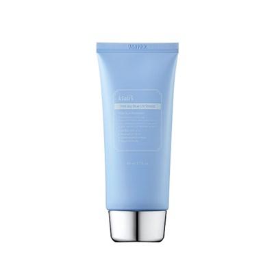 클레어스 미드데이 블루 UV 쉴드 SPF50+ PA++++