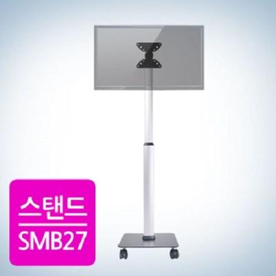 [카멜마운트] TV스탠드 거치대 SMB27