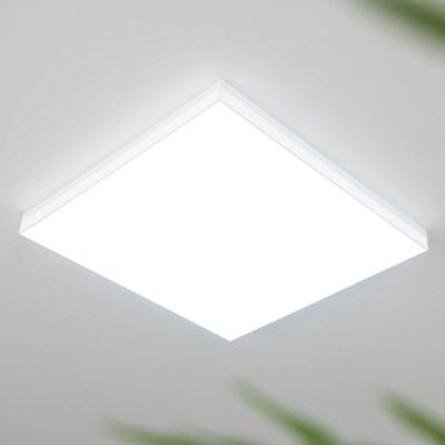 LED 마르 엣지 방등 50W
