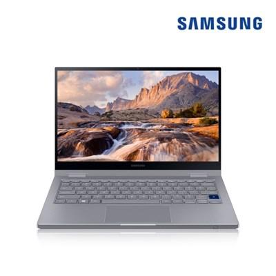 삼성노트북 플렉스 알파 NT730QCJ-K38A