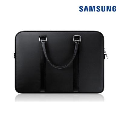 AA-BC7AU5B 삼성가방, 노트북가방, 노트북 서류가방 15.6형
