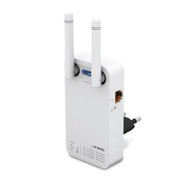 [ipTIME] 확장기 무선 EXTENDER-N3 (300Mbps)_(12657801)