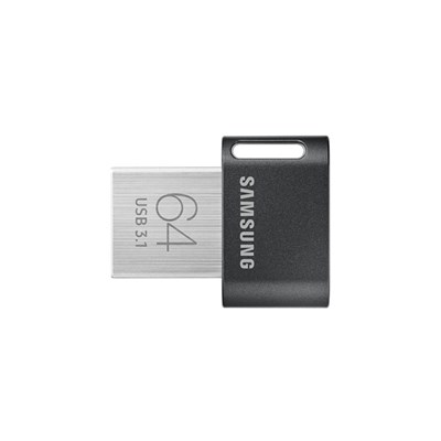 [삼성] USB메모리 MUF-AB (USB3.1/64GB)_(12657397)