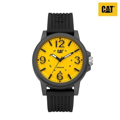 캐터필라 CAT 100M방수 남성 스포츠손목시계 LF.731