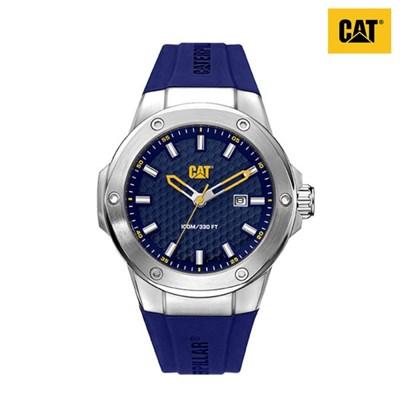 캐터필라 CAT 10ATM 방수 남성 스포츠손목시계 AA.626