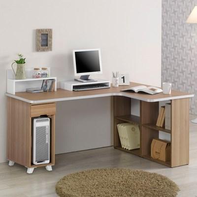 책상세트 컴퓨터책상 학생책상 코너형책상 L자책상