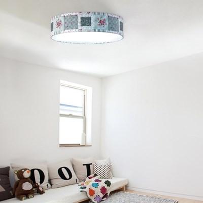 LED 플로라패치 방등 50W_(104364674)