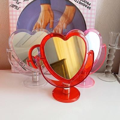 Venus Heart Mirror 비너스하트거울
