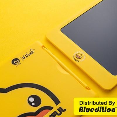 [B.Duck] 전자 스케치북 (케이스 포함)