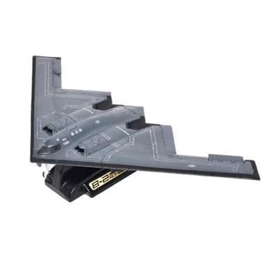 [모터맥스] 1:144 노드롭 그루망 B-2 스텔스 폭격기 (540M76382)