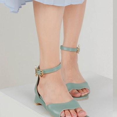 [1cm 3cm 5cm]sea sandal melon