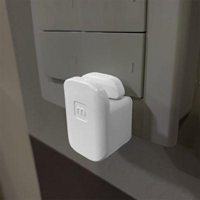 미니빅 푸시미니 - IoT 스마트홈 블루투스 원격 제어 스마트 스위치