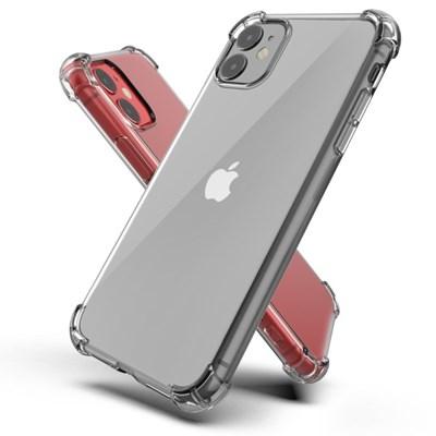 에어쉴드 아이폰XS MAX 핸드폰 케이스