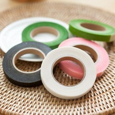 플로라 테이프 DIY 재료 장식 소품 공예 데코 FDIYFT_(1839248)