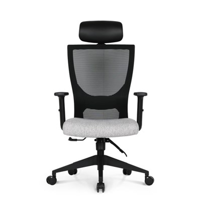 린백 LB19HB 컴퓨터 책상 사무용 의자_(11033626)
