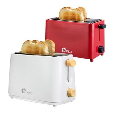 니코 베이글 와이드 팝업 토스터기
