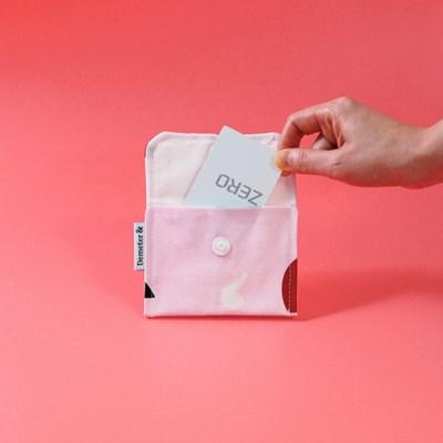 [card wallet] replay